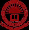 VLE-Faculty of Commerce & Management